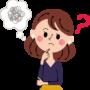 コラリッチBBクリームの落とし穴?口コミで効果なしという悪評が多いの?